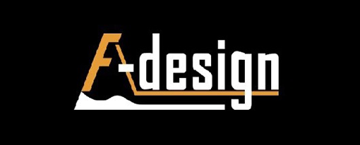一般社団法人F-design