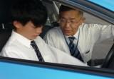 交通安全講話2